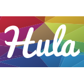 New Social Network, Hula - Lets You Share Your STD Status Online