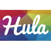 hula165