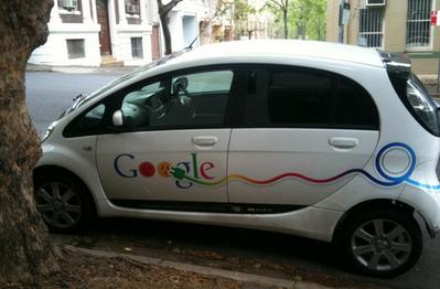 googlecarsmall