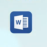 Microsoft Releases Office For iPad, Free To Download