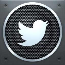Twitter To Shut Down Their Music App