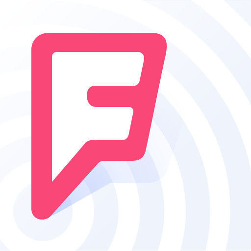 Foursquare Listens To Users, Reintroduces Check-In Feature (Kind Of)