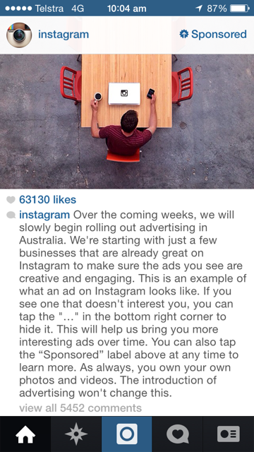 instagram-advertising-australia-sponsored-posts