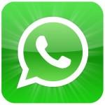 whatsapplogojj