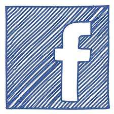 Facebook Reaches 1.49 Billion Monthly Active Users