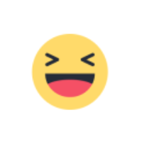Facebook Rolls Out Reactions Globally